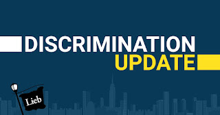No More Confidential Settlements in Discrimination Cases Brought Before the New York State Division of Human Rights