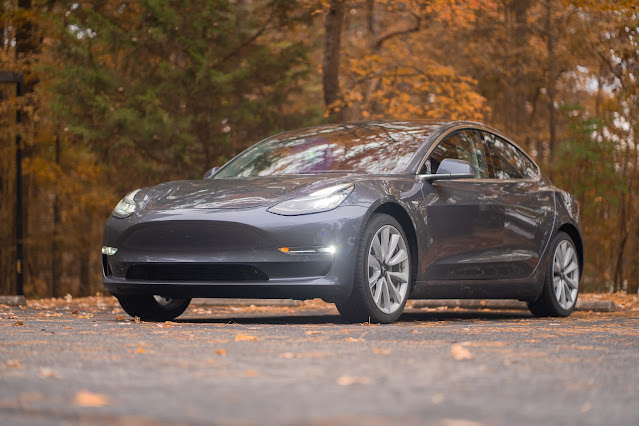 Tesla a newbie till 2019 to most valued automaker in 2020