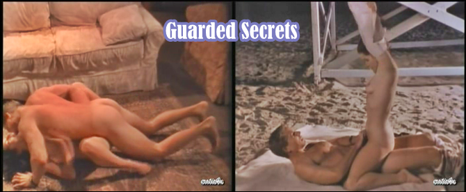 http://softcoreforall.blogspot.com.br/2014/06/full-movie-softcore-guarded-secrets-1997.html