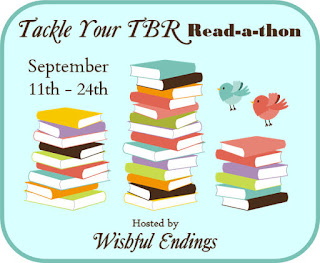 http://www.wishfulendings.com/2017/09/its-kick-off-time-for-tackle-your-tbr.html
