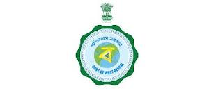 Birbhum District Gram Rojgar Sahayak Recruitment 2021