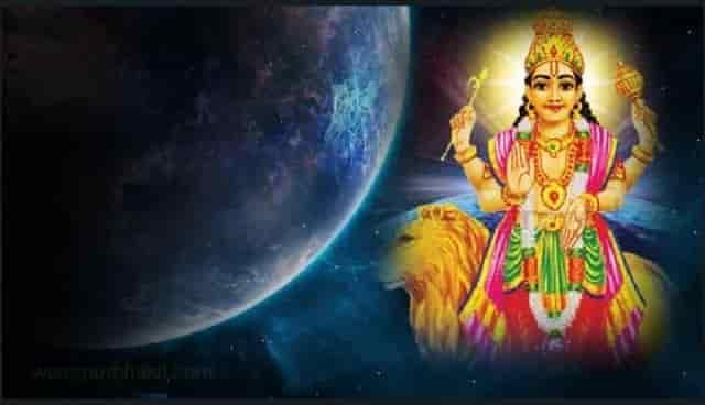 Rules of brihaspativar vrat katha | कैसे करे गुरुवार का व्रत
