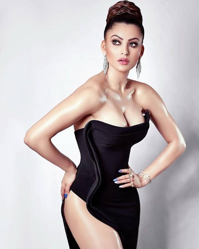 लॉकडाउन के दौरान इन बेहतरीन अभिनेत्री ने की अपनी हॉट तस्वीरे शेयर