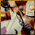 The Duo (Dj Asnepas & Atlas) - Memorias