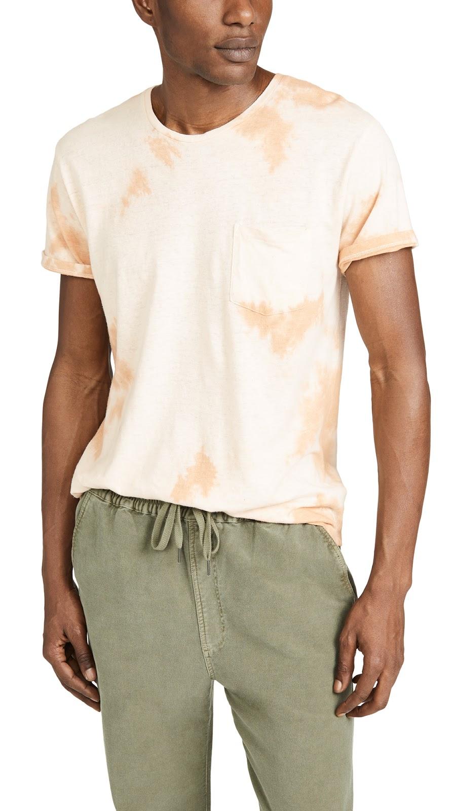 short-sleeve-hemp-tie-dye