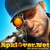 Sniper 3D Assassin APK V2.14.5 MOD Unlimited Money & Ammo