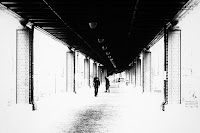 http://fineartfotografie.blogspot.de/2016/09/under-subway-berlin-street-photography.html