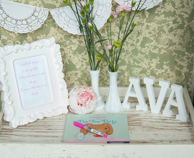 shabby+chic+baby+shower+first+1st+birthday+maternity+mother+motherhood+father+party+pink+blue+mint+tea+party+british+vintage+cake+dessert+table+cupcake+cupcakes+tessa+perkins+photography+6 - Shabby Chic Cheeks