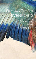 https://www.schoeffling.de/buecher/damiano-femfert/rivenports-freund