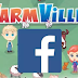 Farm Ville On Facebook Updated 2019