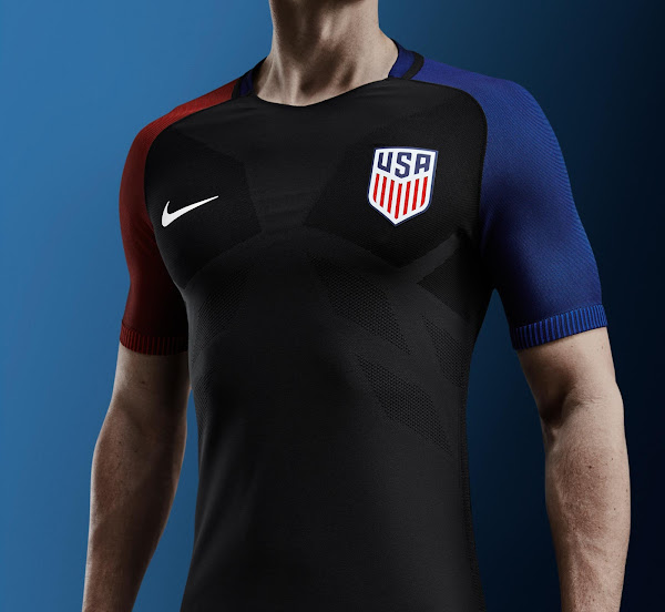usa-2016-copa-america-away-kit-1.jpg