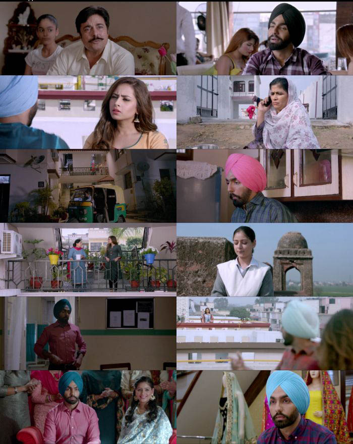 Qismat punjabi movies, qismat full movie watch online dailymotion