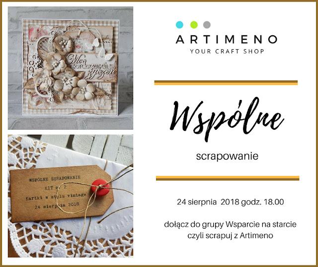 http://artimeno.blogspot.com/2018/08/sierpniowe-wspolne-scrapowanie-online-i.html