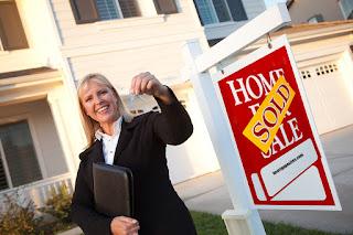 best-real-estate-agents imortgagesites.com