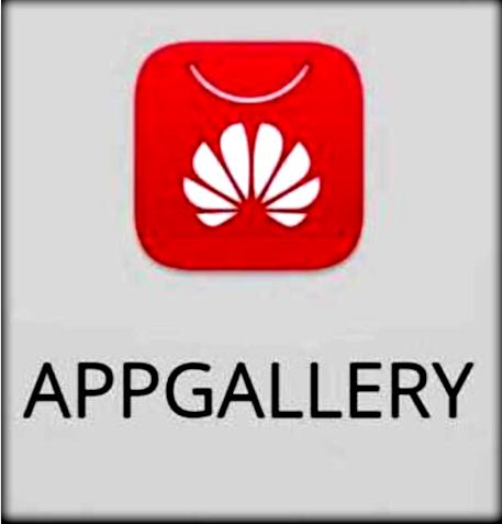 AppGallery Sınırsız Çark Çevirme İnternet Hilesi Mod 2021