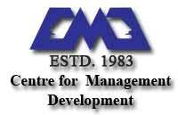 CMD 2021 Jobs Recruitment Notification of Project Coordinator 20 posts