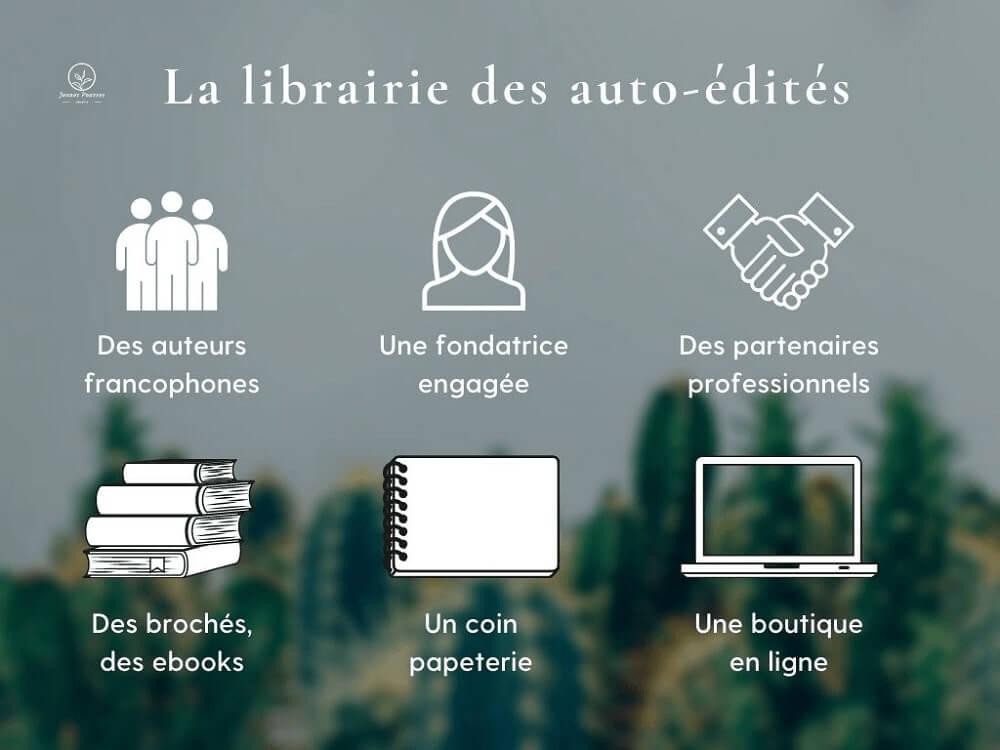 Librairie-Jeunes-Pousses