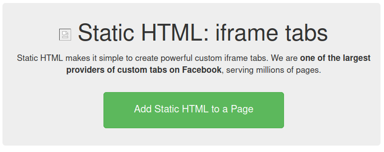 https://apps.facebook.com/static_html_plus