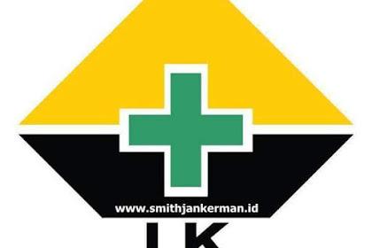 Lowongan Kerja Pekanbaru : Rumah Sakit Lancang Kuning Desember 2017