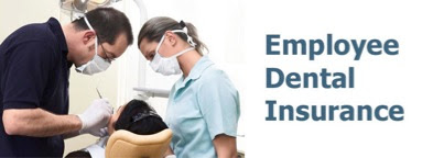 what-is-family-dentist-insurance-deductible