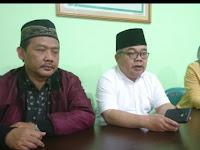 MUI Lampung Akan Gelar Event Nasional EXPO Kedaulatan Pangan