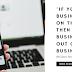 Cara Efektif Mengatur Kehadiran Bisnis Kecil Anda Secara Digital