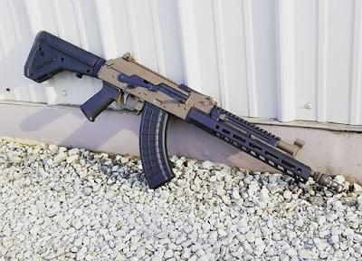 Tactical-Romanian-AK-Krebs