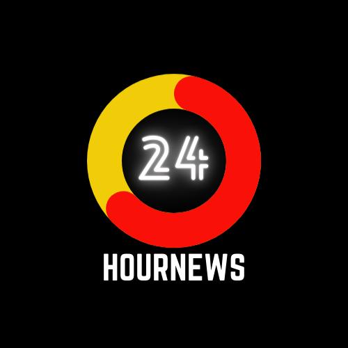 HNEWS24