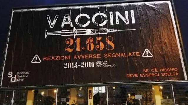 Maxi-affissione-reazioni-avverse-da-vaccino
