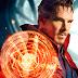 """""""Doutor Estranho"""" é a produção mais séria e contida da Marvel nos cinemas"""