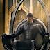 Kevin Feige e Bob Iger, da Marvel e Disney, prestam homenagem a Chadwick Boseman