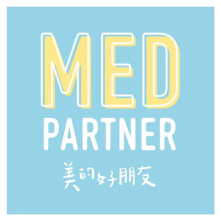 https://www.medpartner.club/