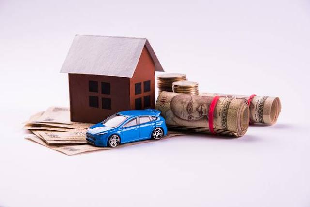 Keuntungan Kredit Mobil Murah Melalui Bank