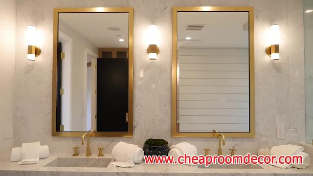bathroom wash basin designs photos 17