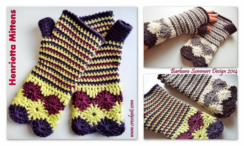 how to crochet, crochet patterns, rainbow, keyhole scarf, hats, mittens,