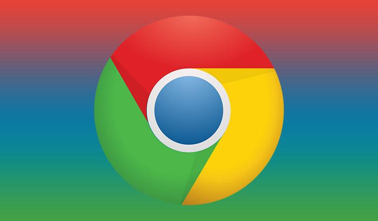 google-chrome-browser-v81-available