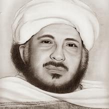 Sayyid Muhammad ibn Alawi Al Maliki (1365-1425 H / 2004 M)