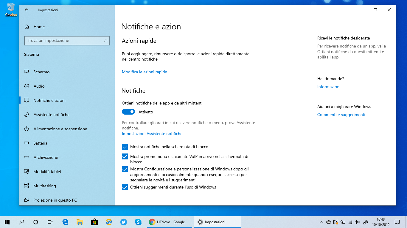 Notifiche-Windows-10-parte-alta