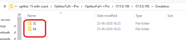 Free_Download_Optitex_15_Full_cracked_Version