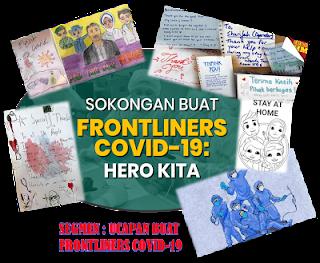 https://ejulz.blogspot.com/2020/04/segmen-ucapan-buat-frontliners-covid-19.html