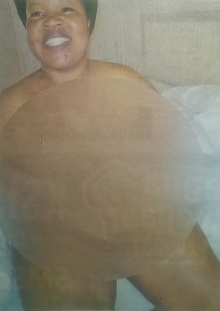 Giada from food network nude