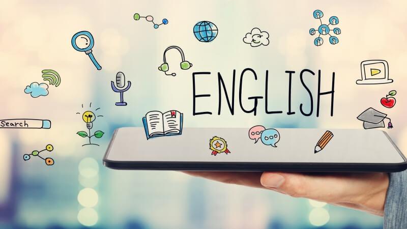 تعلم اللغة الإنجليزية Learn English
