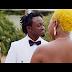 VIDEO | Bahati Ft. Vivian - Najua | Mp4 Download