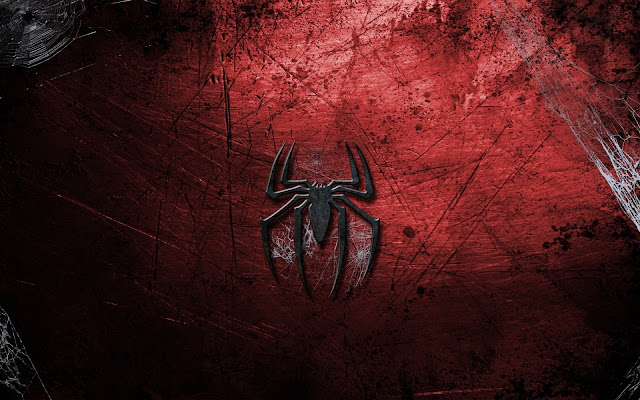 Best Spider-Man Wallpapers HD
