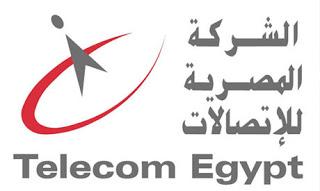 رابط موقع المصرية للاتصالات الاستعلام عن فاتورة التليفون الارضى 2019 | الإستعلام على فاتورة التليفون الأرضي 2019