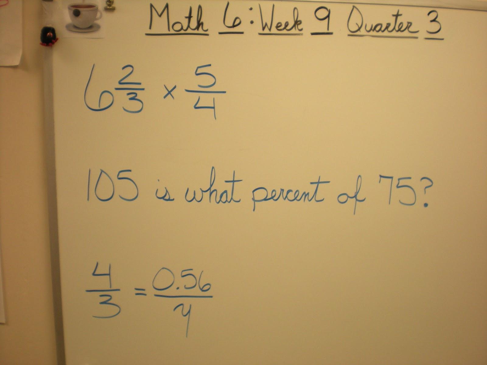 Mr Giomini S Mathematics Blog Day 122 Geometry Topic
