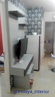 desain-apartemen-kalibata-city-tower-sakura