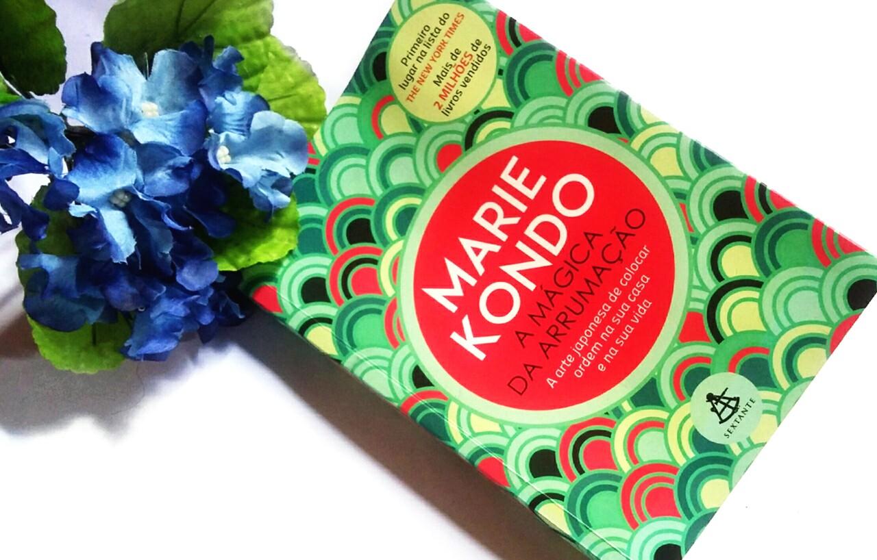blog-viva-essa-moda-livro-a-mágica-da-arrumação-marie-kondo