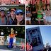 Disneyland | Birthday 2016