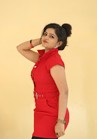 Karunya Catherine Latest Stills HeyAndhra.com